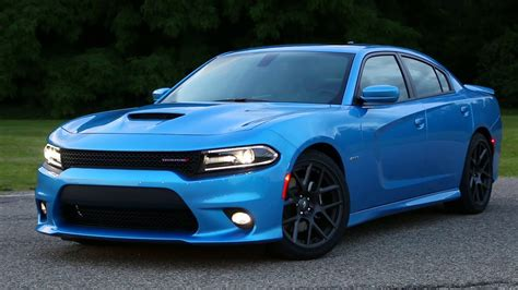 2019 Dodge Charger by 2019 Dodge Charger Updates Dodge Review Release