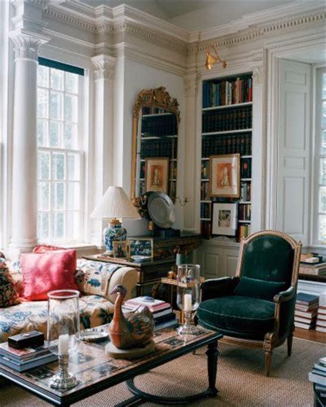 connecticut home interiors oscar and de la renta s connecticut home interiors by color