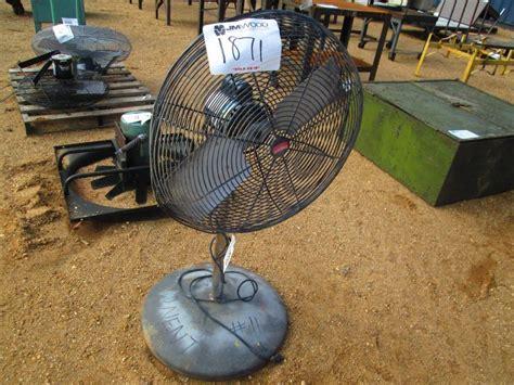 dayton 24 inch fan dayton 24 quot pedestal fan