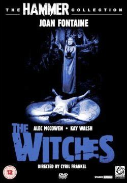 watch online the witches 1966 full movie official trailer moviesblaster movies dec 15 2011