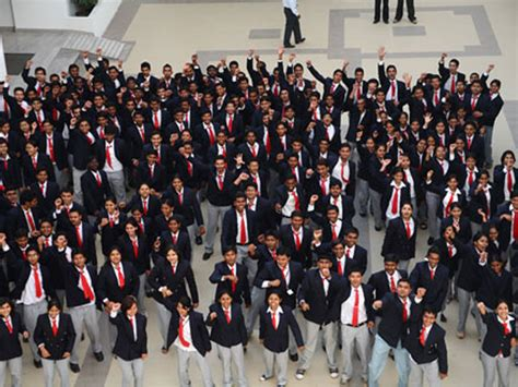 Oxford College Bangalore Mba Review by The Oxford College Of Engineering Bangalore