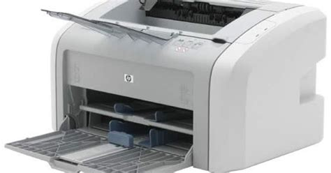 resetter hp laserjet 1010 free download hp laserjet 1010 1012 1015 1020 printer