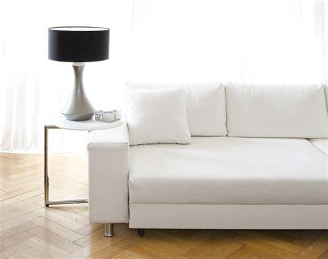 divano dalani westwing divano bianco purezza d arredo