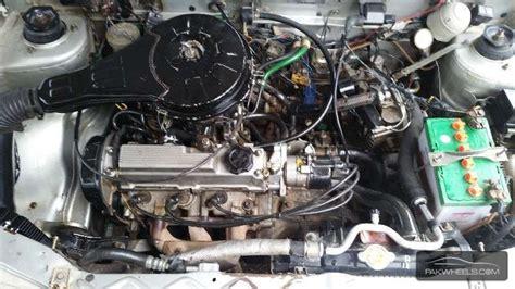 Engine Mounting Mesin Suzuki Escudo 2 0 Escudo 1 6 Ori Esc Sps image gallery g10 engine