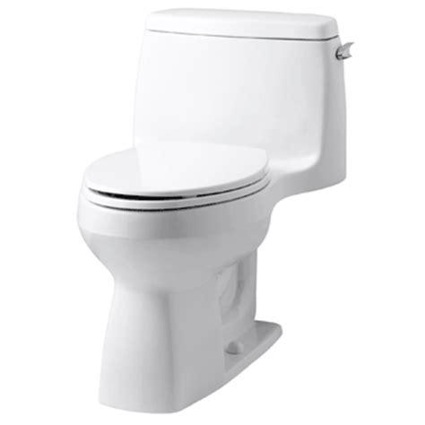 kohler santa rosa comfort height toilet kohler gabriele toilet review pick a toilet