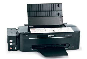 Roll Epson L100 driver printer epson l100 for windows 7