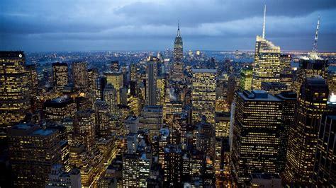weihnachtsdeko häuser beleuchtet die 87 besten stadt hintergrundbilder 1920x1080 hd