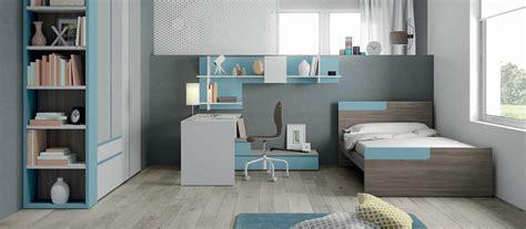 mobili per ragazzi soluzioni d arredo per le camere di bambini e ragazzi