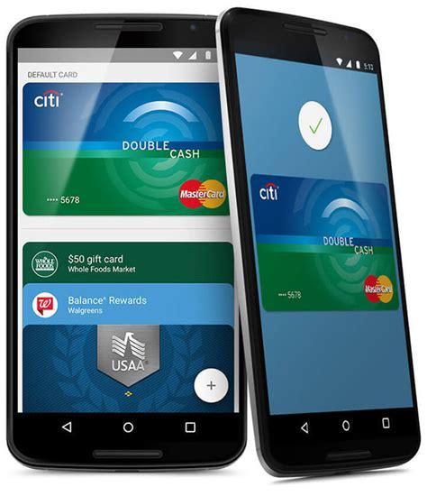 fastweb mobile funziona cos 232 e come funziona android pay fastweb