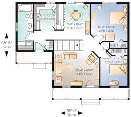 Small Home Blueprints Houzz Small House Plans Joy Studio Design Gallery Best