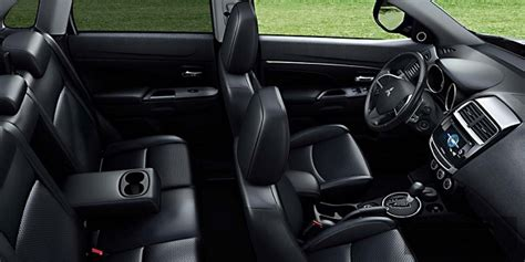 asx mitsubishi 2015 interior 2015 mitsubishi asx changes and release date 2016