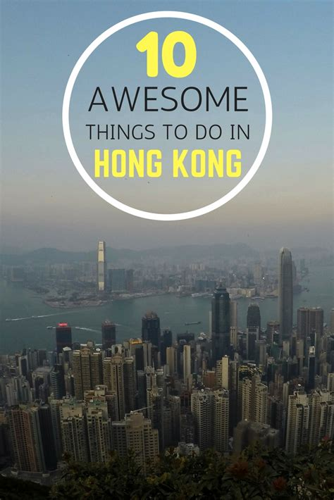 10 things to do in hong kong brie s world 10 awesome things to do in hong kong ravenous travellers