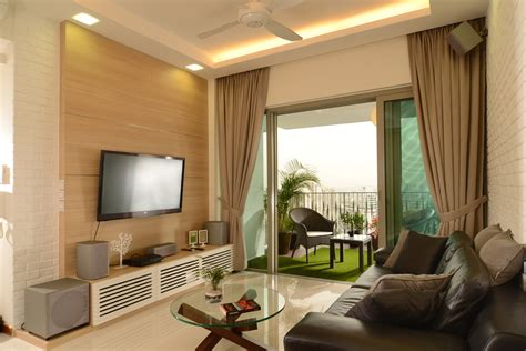 3 room hdb interior design ideas interior design ideas for master bedroom interior design singapore 5 room hdb
