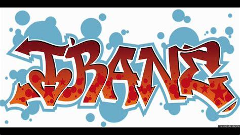 imagenes de getting up marc ecko s getting up contents under preasure graffiti