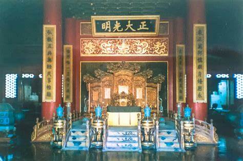 how many rooms are in the forbidden city the forbidden city a nest of ghost stories the globe hopper