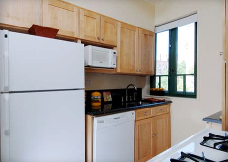 1 bedroom apartments in the bronx rent your heaven 05 29 2013 1 bedroom apartment in the