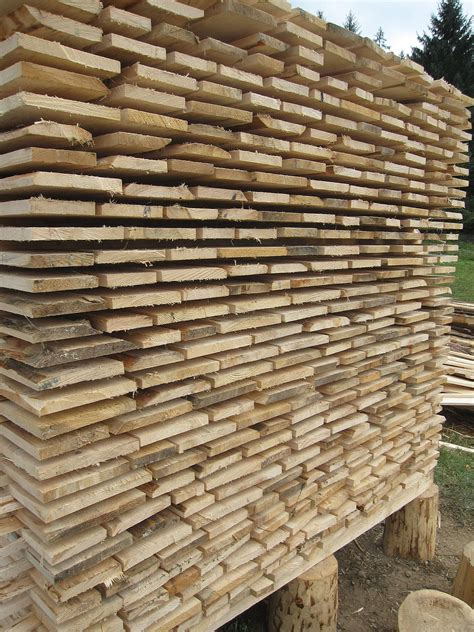 drying wood for woodworking wood drying