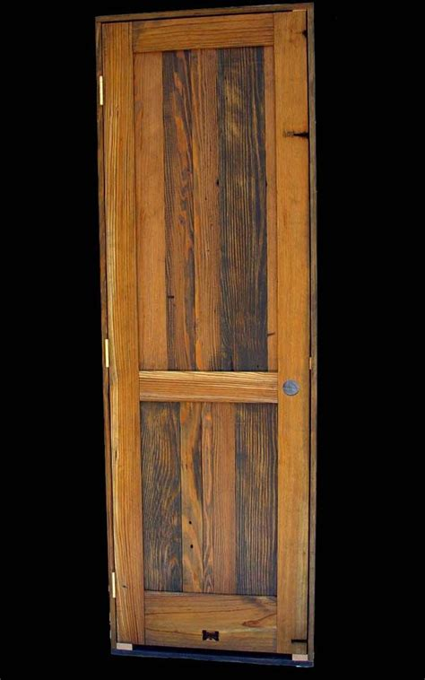 Rustic Closet Doors Rustic Closet Doors Planks For Shutter And Wood Doors Door Barn Wood Doors And Closet Doors