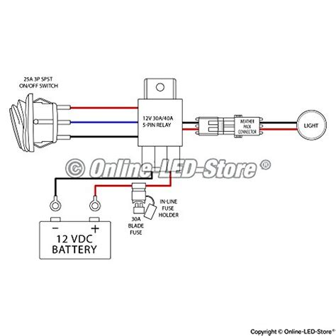lhus wiring harness auto parted