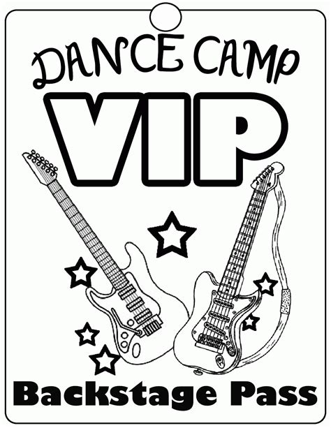 star dance coloring pages free coloring pages for kids free printable coloring pages jojo siwa free best free