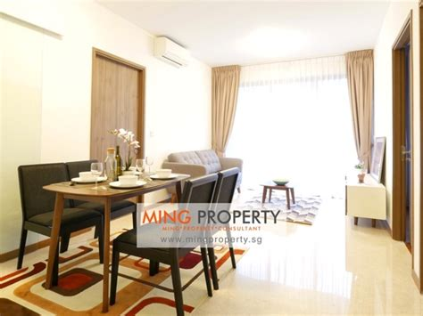 two bedroom apartment singapore 2 bedroom apartment for sale in singapore bedroom review