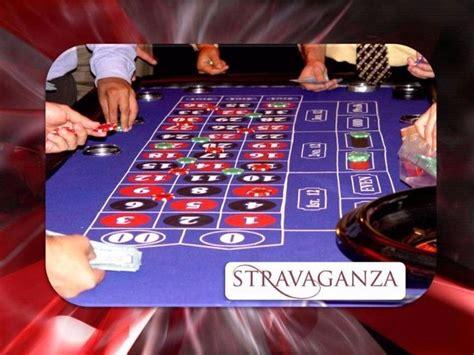 imagenes de minions uniformados stravaganza te ofrece el servicio de mesas de casino para