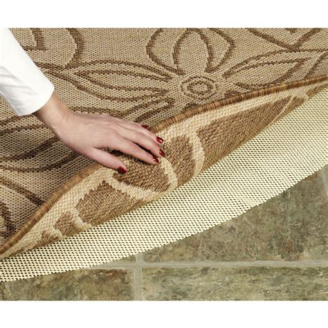large outdoor rugs for patios outdoor rugs for patios cozy sectional walmart furniture