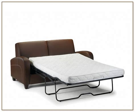 size sleeper sofa bed size pull out sofa bed