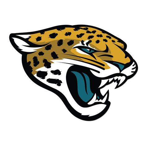 jacksonville jaguars official site of the jacksonville