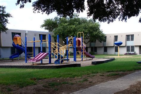 seguin housing authority seguin housing authority 28 images the year 2013 at cird citizens institute on