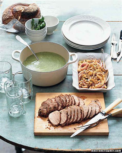 100 easy elegant dinner menus 40 valentine u0027s 100 elegant dinner party menu christmas party ideas