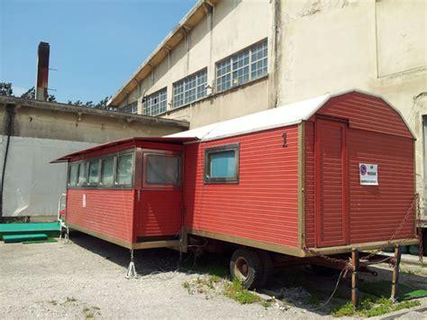 ufficio sta verona circo it sito mensile circo ente nazionale circhil