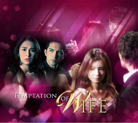 phim mat na anh philippin xem phim mặt nạ hoa hồng today tv tập 33 tập 34 tập 35 36