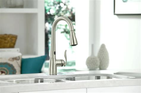 Hansgrohe Kitchen Faucet Costco by Top Kitchen Faucets Costco From Hansgrohe Bathroom Costco