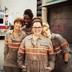 'ghostbusters:' the movie we needed but didn't want