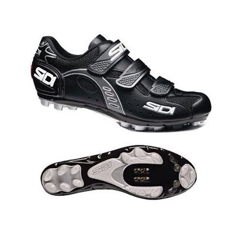 best bike touring shoes best bike touring shoes 28 images best bike shoes for