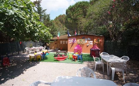 casa dei prati luxe safaritenten op cing casa dei prati elba greenc