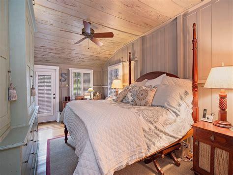 naples bedroom set bedroom furniture naples fl 28 images bedroom