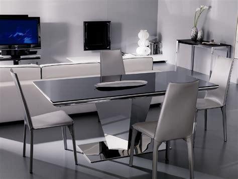 tavoli da soggiorno allungabili tavolo da soggiorno allungabile diamante ozzio design
