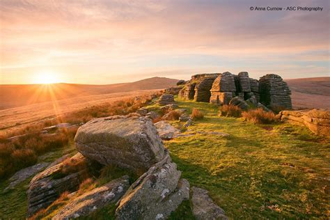 hidden treasures photography competition national parks uk
