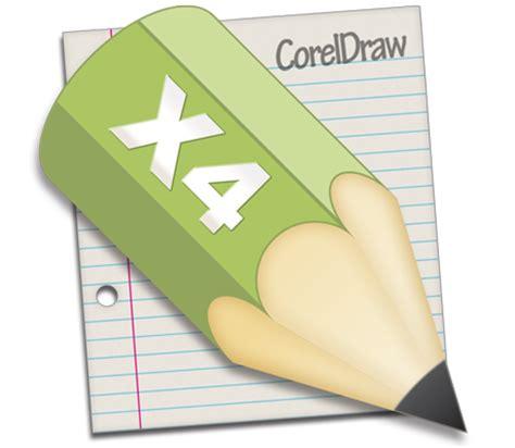corel draw x4 google drive coreldraw x4 full keygen bagas31 com