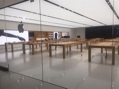 apple za store think apple v apple store ukradli tovar za 24 000