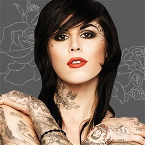 kat von d no tattoos d tattoos designs point