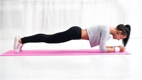 stomach exercises     home   flat tummy