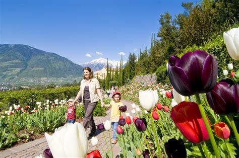 i giardini di sissi ai giardini di sissi la primavera 232 a misura di famiglia