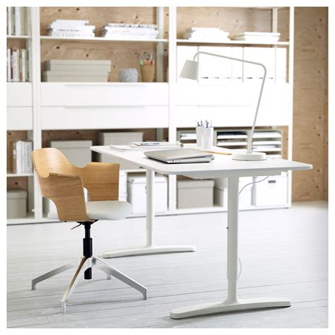 ikea home office desk ideas stylish ikea home office furniture ideas verabana home ideas