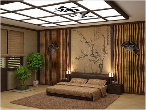 Bedroom Ceiling Design For Bedroom Bedroom Designs Bedroom Designs For