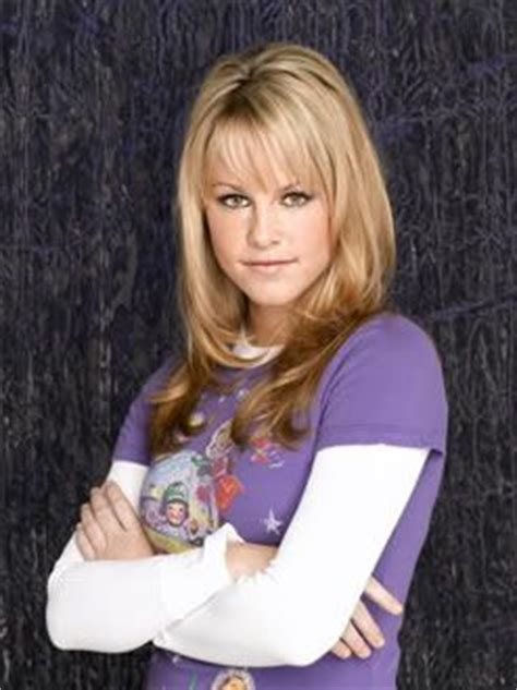 what is julie berman doing now 54 best images about general hospital on pinterest soaps