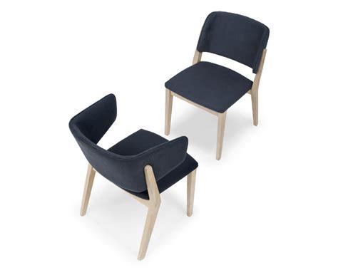 esseti sedie esseti design srl italian chair district