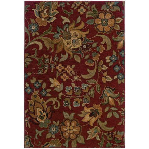 home decorators outlet rugs home decorators collection era 7 ft 8 in x 10 ft 10 in area rug shop your way